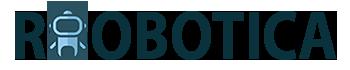 Roobotica.com